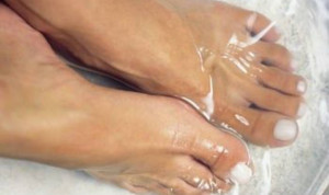 Easy Foot Care Tips for Happy Feet