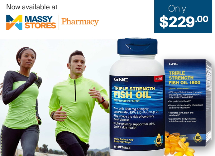 massy-pharmacy-email-header