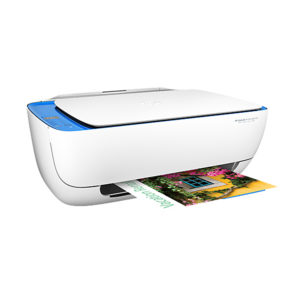 hp-aio-printer