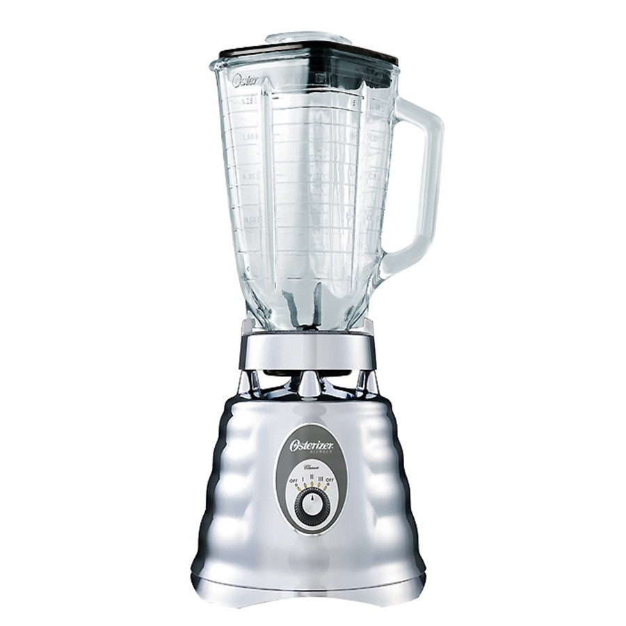 Kitchen Small Appliance Stores Small Appliances Product Categories Massy Stores Trinidad