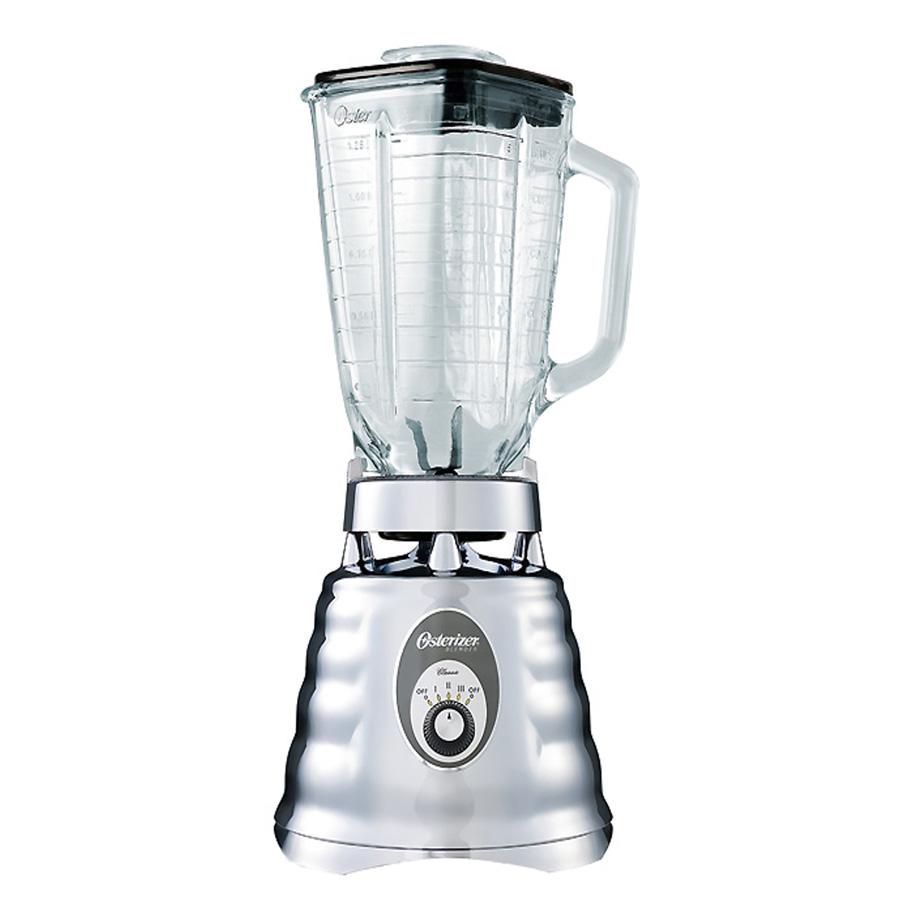 oster 3 sp commercial glass jar blender massy stores trinidad. Black Bedroom Furniture Sets. Home Design Ideas