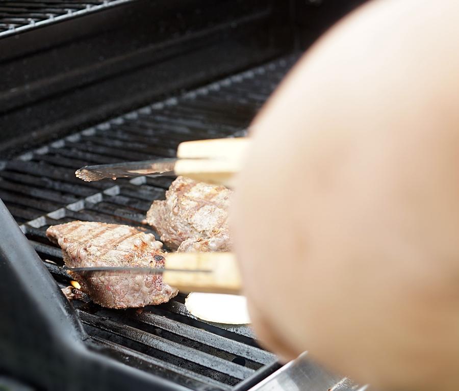 steak-8