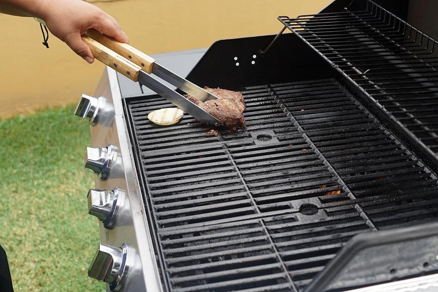 steak-9