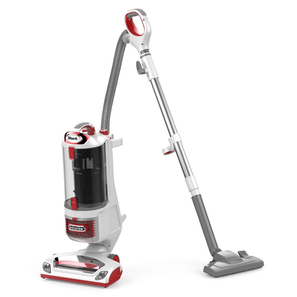 lightbox - Shark Vacuum Cleaner